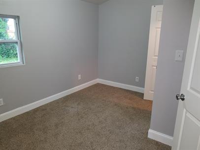 222 N. 26th N, Louisville, Kentucky 40212, 2 Bedrooms Bedrooms, ,1 BathroomBathrooms,Home,For Rent,N. 26th,1071